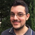 Profile photo of Pedro Fernandez