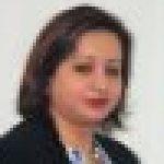 Profile picture of Shusmita