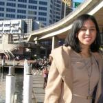 Profile photo of Mahrita