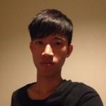Profile photo of K T