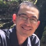Profile picture of Simon Buckingham Shum