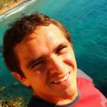 Profile photo of Roberto Martinez-Maldonado